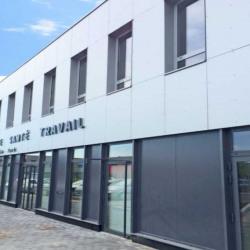 Vente Bureau Hallennes-lez-Haubourdin 477 m²