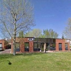 Location Bureau Ramonville-Saint-Agne 434 m²