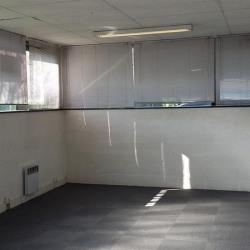 Vente Bureau Lognes 81 m²