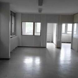 Vente Bureau Saint-Denis 690 m²