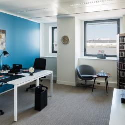 Location Bureau Issy-les-Moulineaux 10 m²