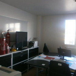 Location Bureau Bonneuil-sur-Marne (94380)