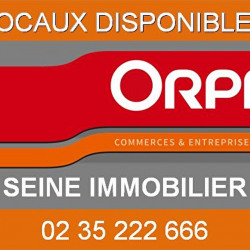 Cession de bail Local commercial Deauville (14800)