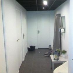Cession de bail Local commercial Levallois-Perret 113 m²