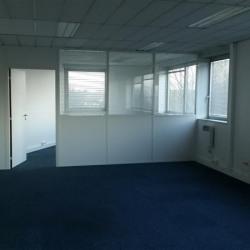 Location Bureau Noisy-le-Grand 466 m²