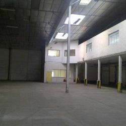Location Entrepôt Saint-Médard-en-Jalles 4700 m²