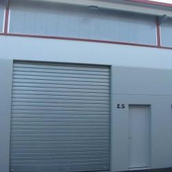 Location Local d'activités Lahonce 36,5 m²