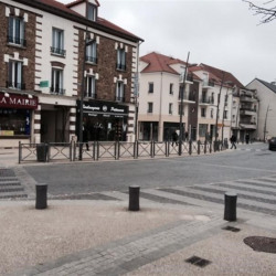 Location Local commercial Torcy 580 m²