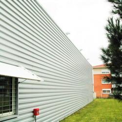 Vente Local d'activités Tournefeuille 1600 m²