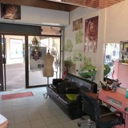 Vente Local commercial Marolles-en-Brie 75 m²