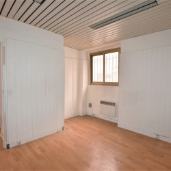 Location Local commercial Levallois-Perret 100 m²