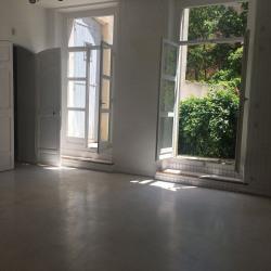 Location Local d'activités Aix-en-Provence 160 m²