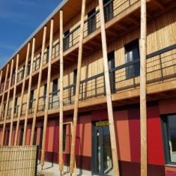 Vente Bureau Dijon 171 m²