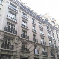 Vente Bureau Paris 4ème (75004)