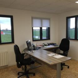 Location Bureau Yvetot 365 m²