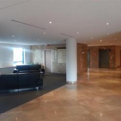 Location Bureau Noisy-le-Grand 2188 m²