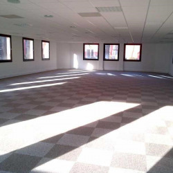 Location Bureau Montigny-le-Bretonneux 428 m²