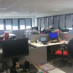 Location Bureau Brest 494 m²