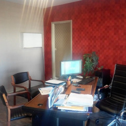 Vente Bureau Tours 62 m²