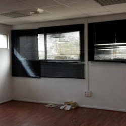 Location Bureau Toulouse 75 m²