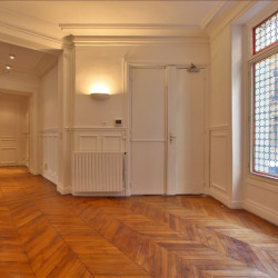 Location Bureau Paris 8ème 204 m²