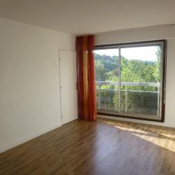 Appartement st germain en laye - 1 pièce (s) - 30 m²