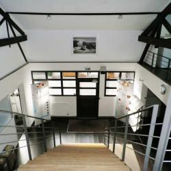 Vente Bureau Pantin 270 m²