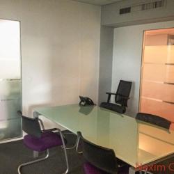 Vente Bureau Asnières-sur-Seine 617 m²