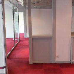 Location Bureau Lyon 6ème 153 m²