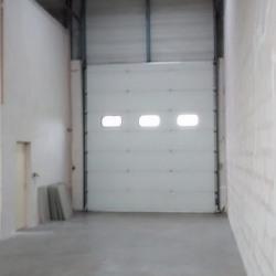 Location Local d'activités Chassieu 177 m²