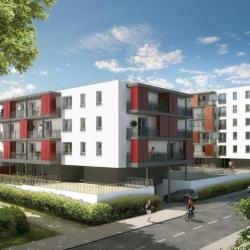 photo immobilier neuf Le Mée-sur-Seine