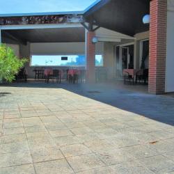 Vente Local d'activités Launaguet 92 m²