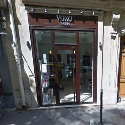 Cession de bail Local commercial Paris 7ème 29 m²