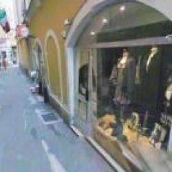 Cession de bail Local commercial Nice 36 m²