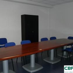 Location Bureau Panazol 420 m²
