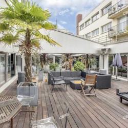 Vente Bureau Paris 9ème 350 m²
