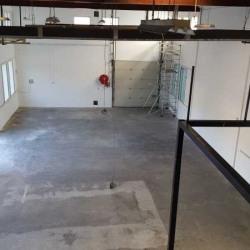 Vente Local d'activités Maurecourt 360 m²