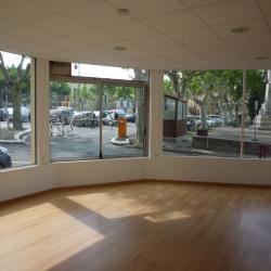 Location Local commercial Manosque 45 m²