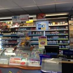 Fonds de commerce Tabac - Presse - Loto Essonne