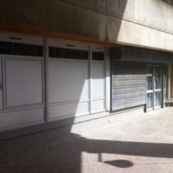 Vente Bureau Évry 150 m²