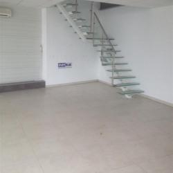 Location Local d'activités Augny 330 m²