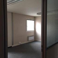 Vente Bureau Orléans 182 m²