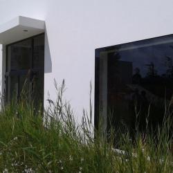 Vente Bureau Biarritz 105 m²