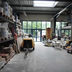Vente Bureau Fresnes 482,5 m²