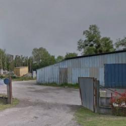 Vente Local d'activités Goincourt 570 m²
