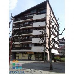 Location Local commercial Thonon-les-Bains 63,11 m²