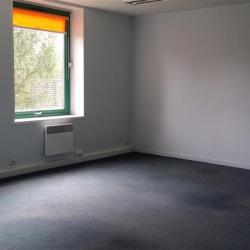 Location Bureau Villeneuve-d'Ascq 145 m²