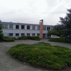 Vente Local d'activités Genas 1500 m²