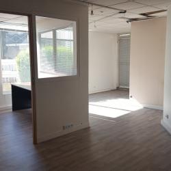 Vente Bureau Nogent-sur-Marne 60 m²