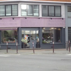 Location Local commercial Lille 40 m²